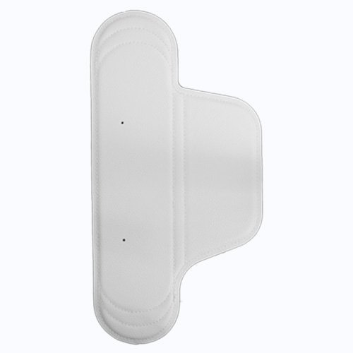 Plastic Shield for Lateral Upright
