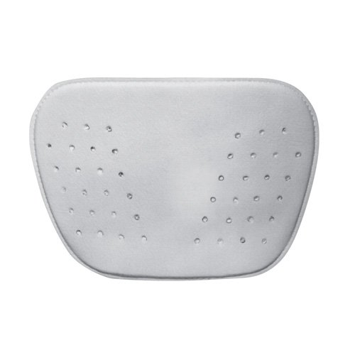 Suprapubic Pad with Extra Holes