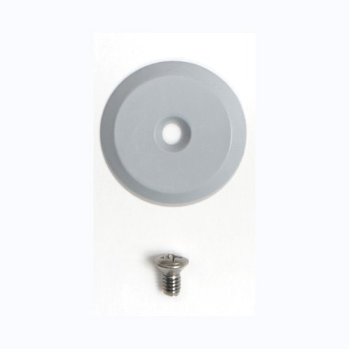 Lid and Lid Screw