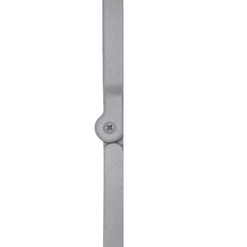 Adjustable Positioning Joint with Straight Lower Bar