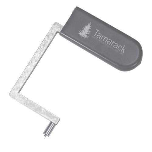 Tamarack Spanner Wrench Tool