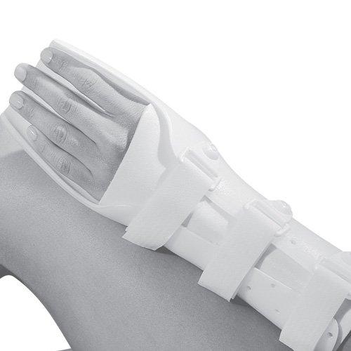 Functional Positioning Splint