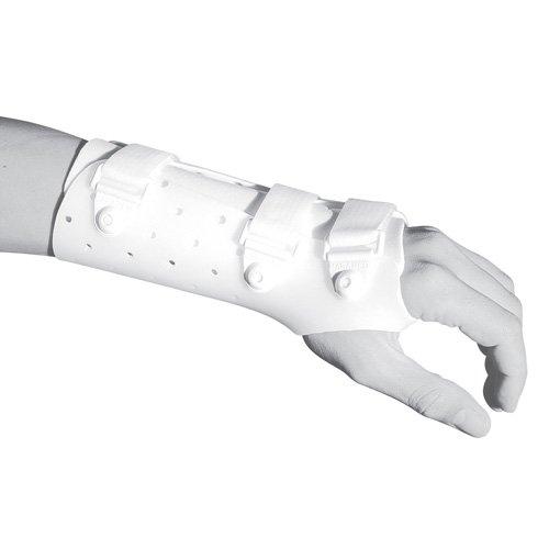 Wrist Hand Splint
