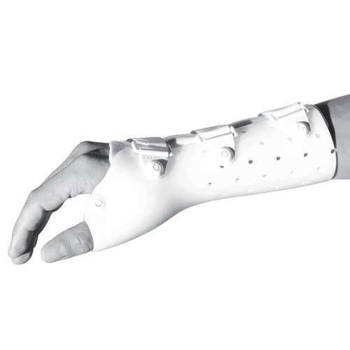 Wrist Hand Thumb Splint