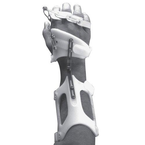 Ulnar Drift Wrist Hand Orthosis