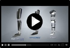 Stride Overview Video