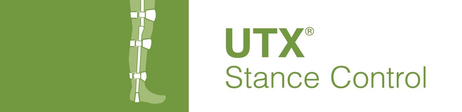 UTX Stance Control
